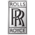Used ROLLS-ROYCE for sale in Stoke on Trent