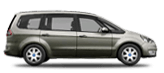 Used MPV for sale in Stoke on Trent